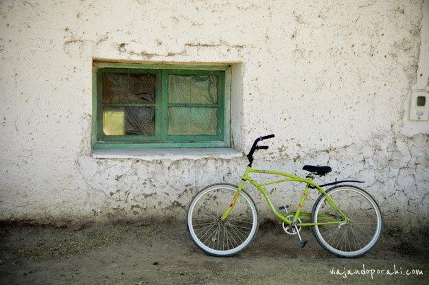 bicicleta-aniko-villalba-3