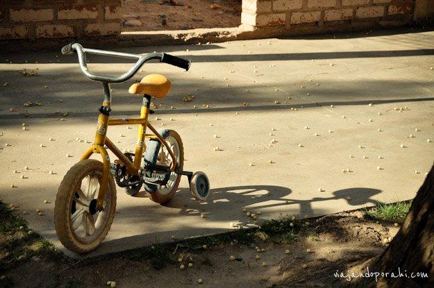 bicicleta-aniko-villalba-5