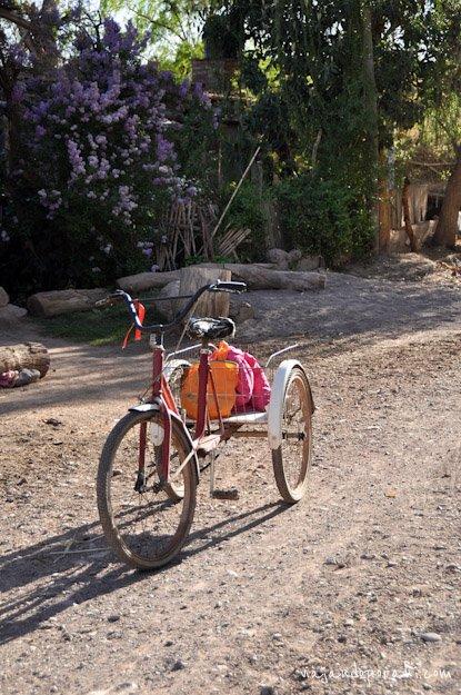bicicleta-aniko-villalba-6