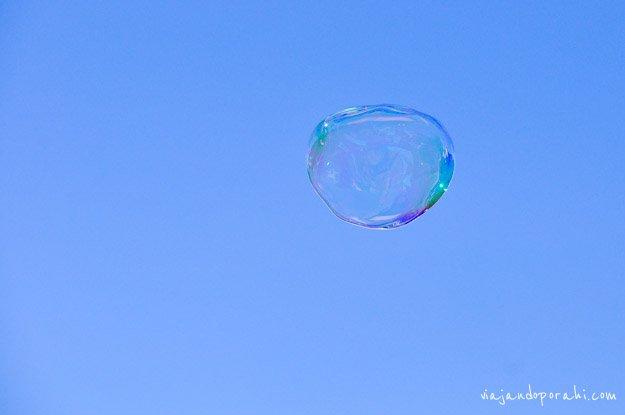 burbujas-por-ahi-1