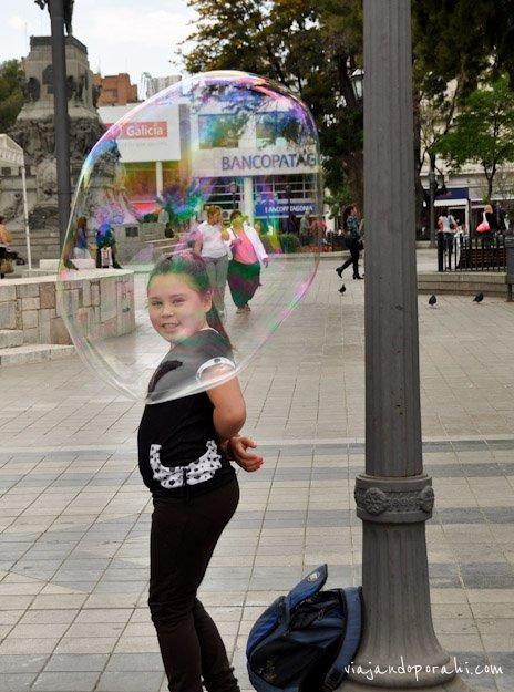 burbujas-por-ahi-13