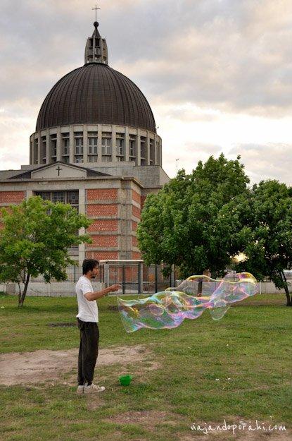 burbujas-por-ahi-2
