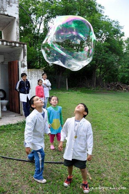 burbujas-por-ahi-24