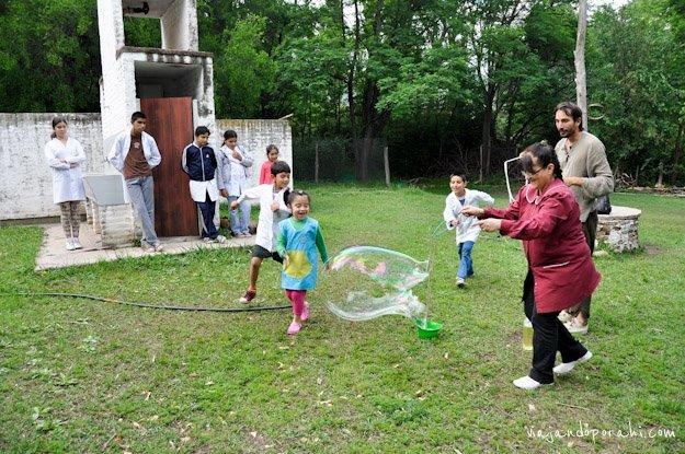 burbujas-por-ahi-25