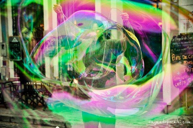 burbujas-por-ahi-san-telmo-buenos-aires-1