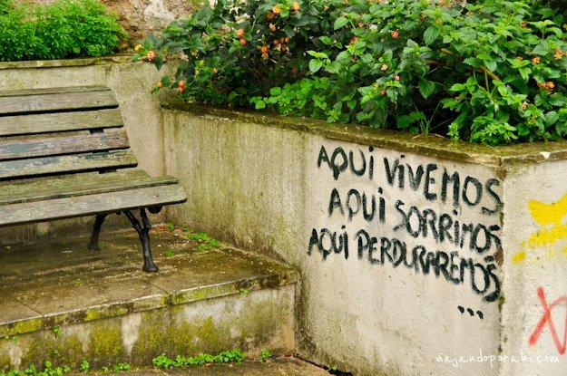 coimbra-portugal-aniko-villalba-22