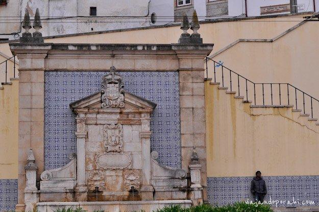 coimbra-portugal-aniko-villalba-67