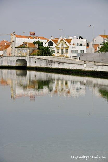 aveiro-portugal-aniko-villalba-11
