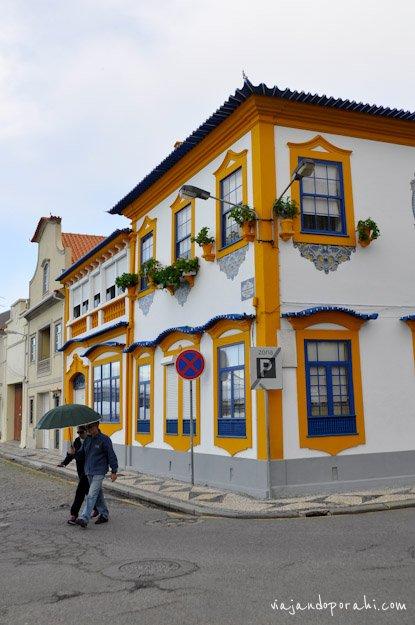 aveiro-portugal-aniko-villalba-12