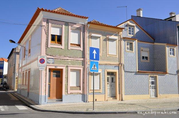 aveiro-portugal-aniko-villalba-14