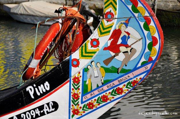 aveiro-portugal-aniko-villalba-16