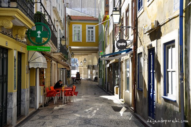 aveiro-portugal-aniko-villalba-24