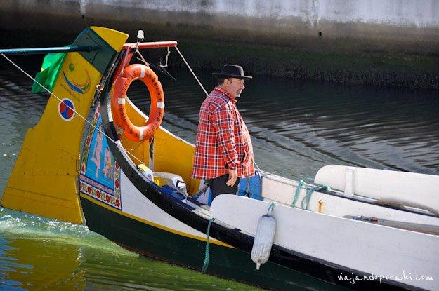 aveiro-portugal-aniko-villalba-26