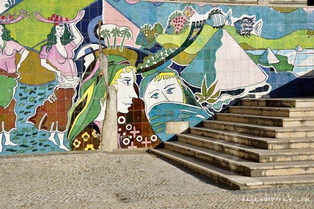 aveiro-portugal-aniko-villalba-30