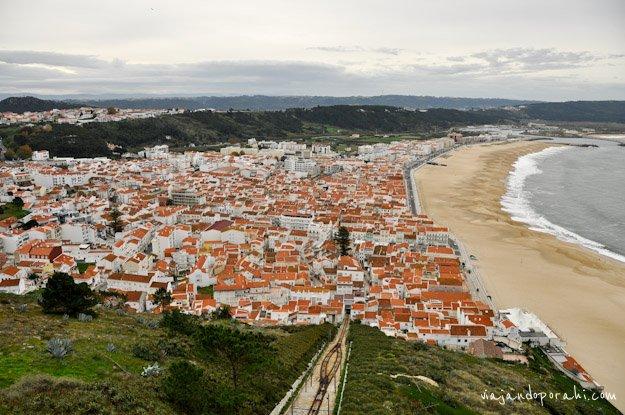 nazare-portugal-13