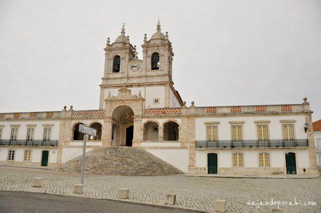 nazare-portugal-15