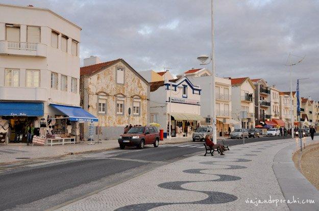 nazare-portugal-6