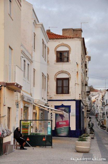 nazare-portugal-7