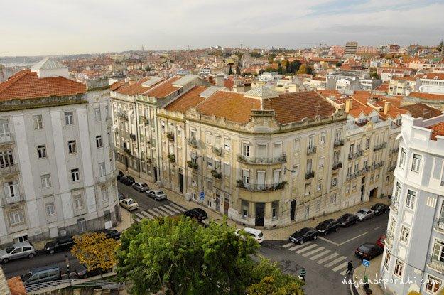 lisboa-portugal-aniko-villalba-1