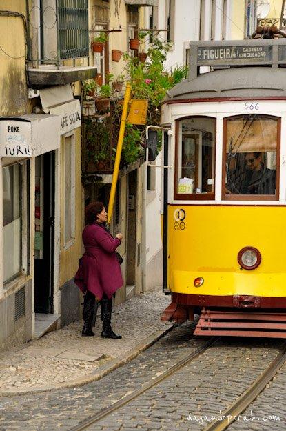 lisboa-portugal-aniko-villalba-19