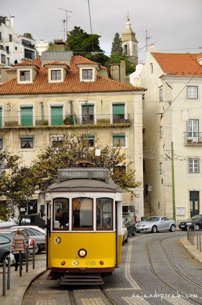 lisboa-portugal-aniko-villalba-30