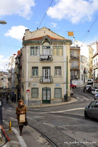 lisboa-portugal-aniko-villalba-41