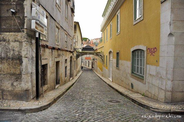 lisboa-portugal-aniko-villalba-57