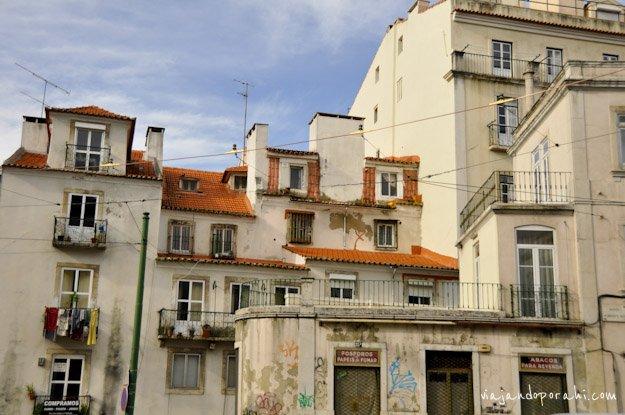 lisboa-portugal-aniko-villalba-9