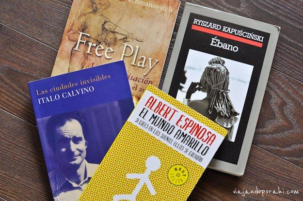 libros-aniko-villalba-2