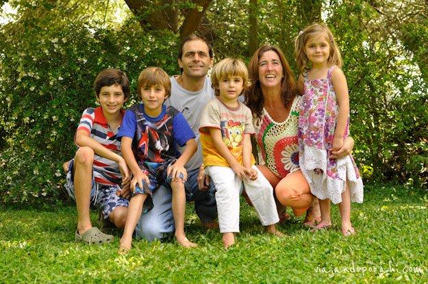 familia-zapp-por-aniko-villalba-32