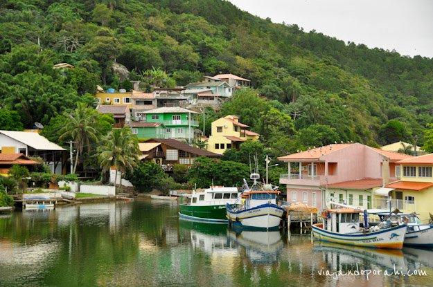 florianopolis-brasil-aniko-villalba-16