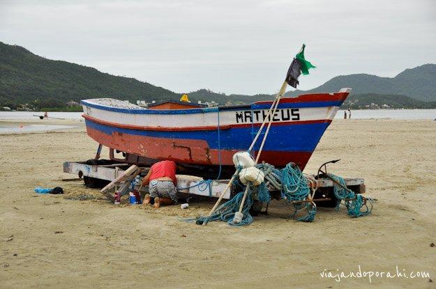 florianopolis-brasil-aniko-villalba-24