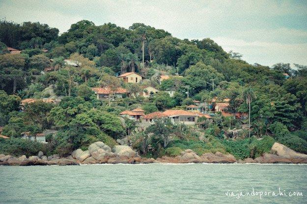 florianopolis-brasil-aniko-villalba-27