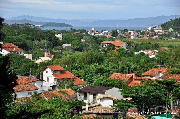 florianopolis-brasil-aniko-villalba-4