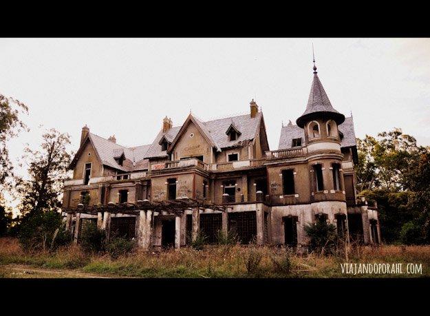 castillo-san-francisco-aniko-villalba-16