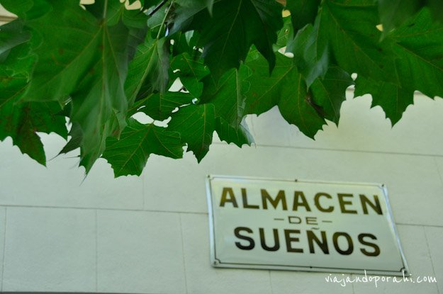 las-flores-aniko-villalba-6