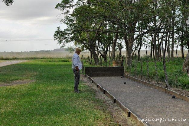 campodonico-aniko-villalba-12