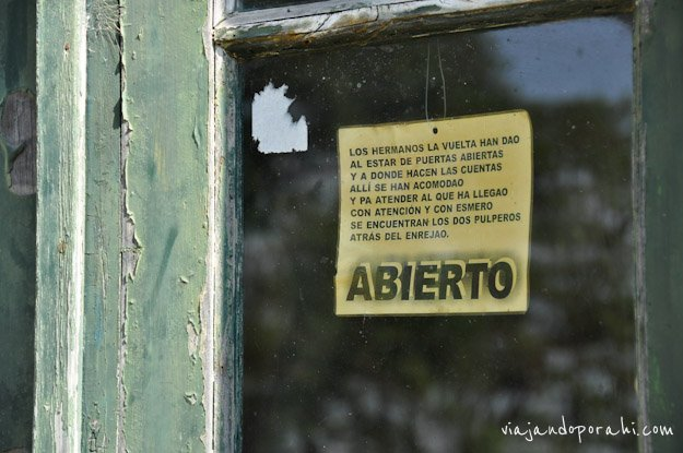 campodonico-aniko-villalba-3