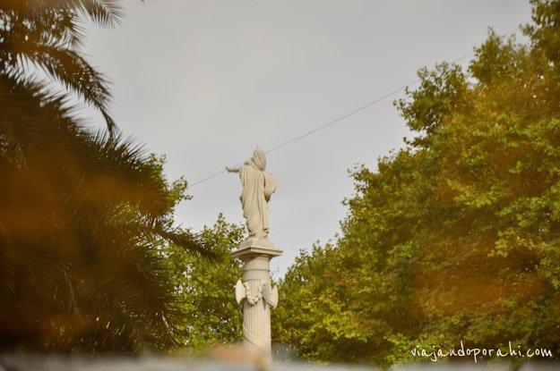rosario-aniko-villalba-107