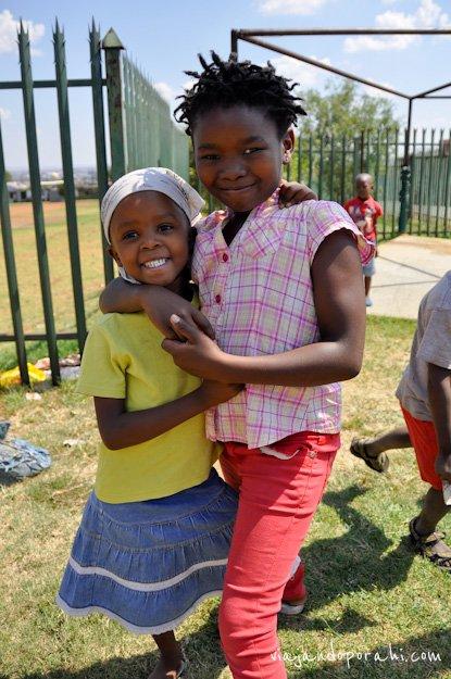 soweto-sudafrica-28