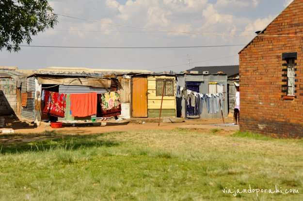 soweto-sudafrica-41