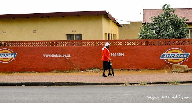 soweto-sudafrica-45