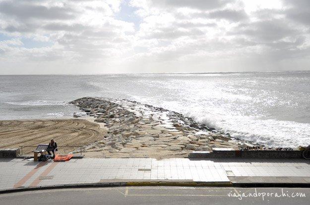 mar-del-plata-aniko-villalba-7