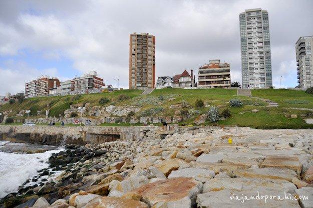 mar-del-plata-aniko-villalba-9