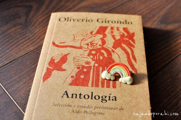 libros-5