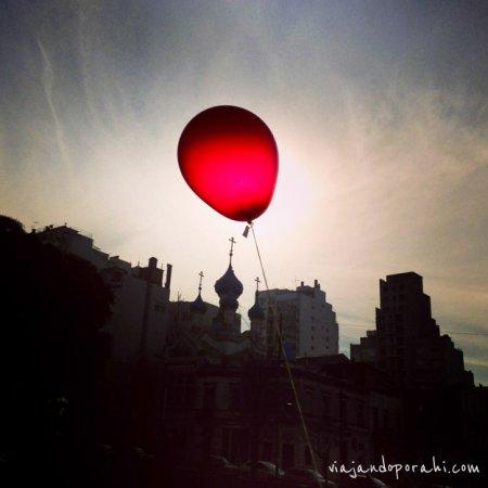 globo-libro-6-jpg