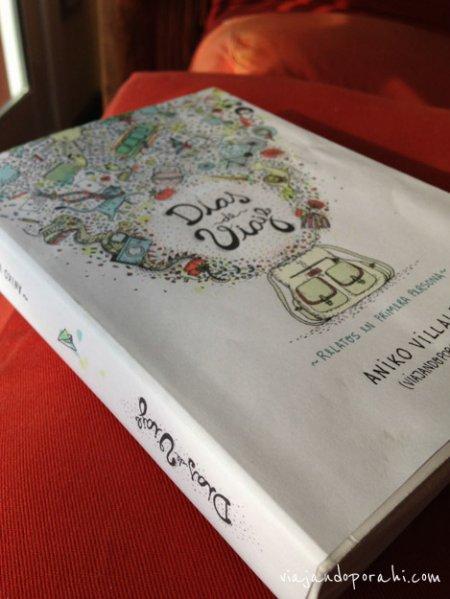 globo-libro-13-jpg