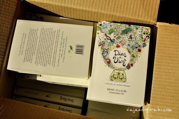libros-primera-vista-2