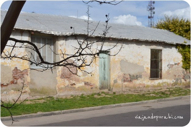 ranchos-buenos-aires-aniko-villalba-10