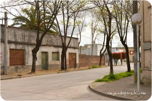 ranchos-buenos-aires-aniko-villalba-19